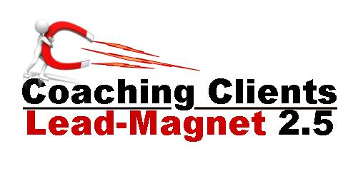 Clients-Magnet Blueprint 2.5