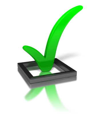 checkmark green_check_mark_in_box_pc_400_clr_1618